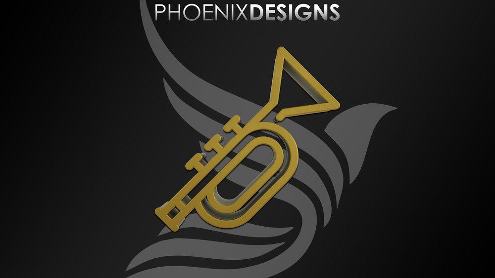 Phoenix - Signature 3D - Twonpet.jpg