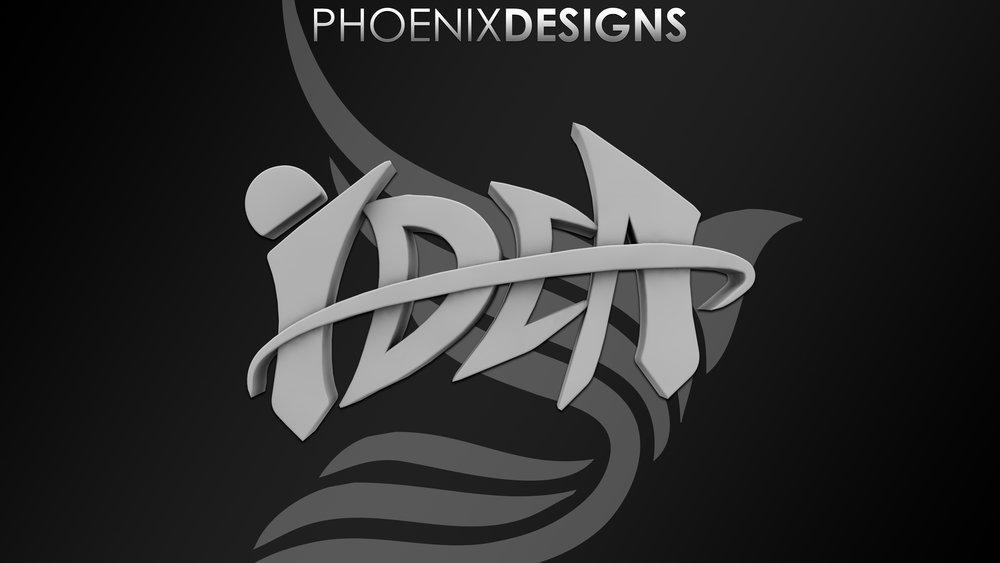 Phoenix - Signature 3D - Idea.jpg