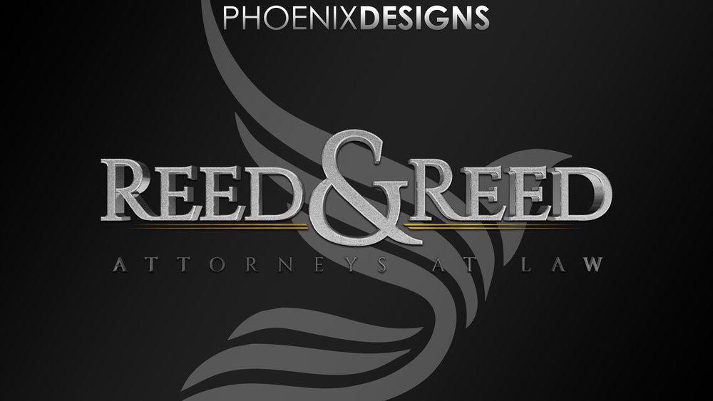 Phoenix - Signature 3D - Reed.jpg