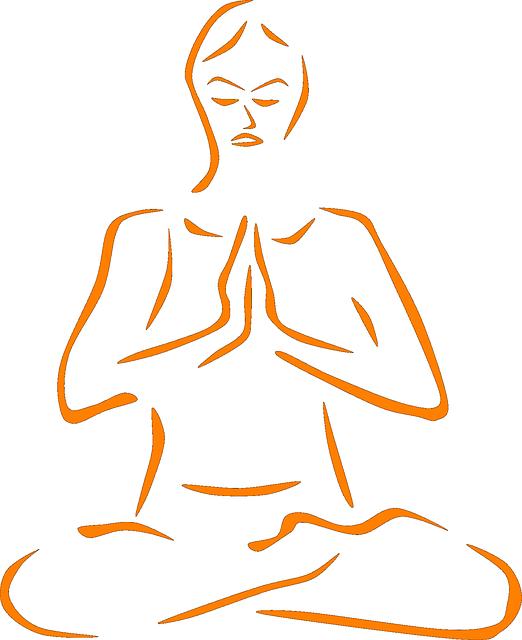 meditation-303260_640.png