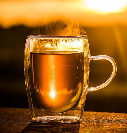 teacup-2324842_640.jpg
