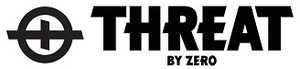 threat-by-zero_threat-by-zero-skateboards.jpg