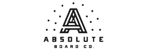 absoluteboardco.jpg