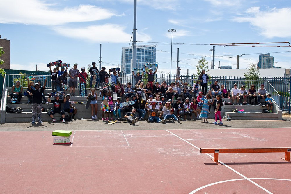 Monarch-School-Skate-Jam-12.jpg