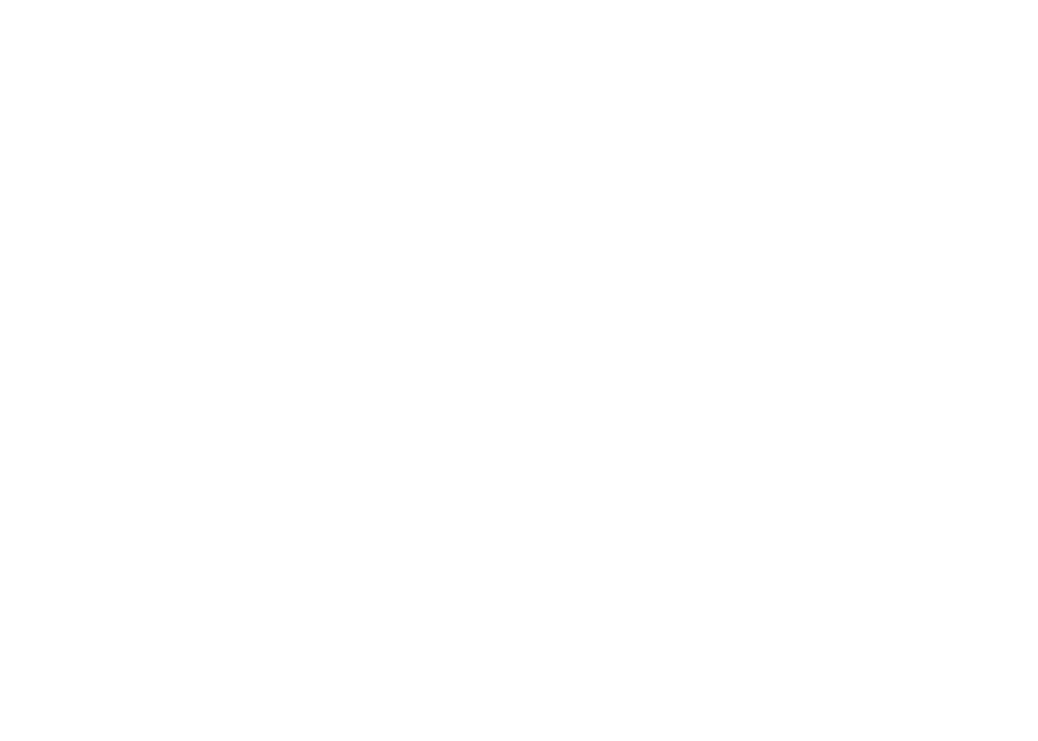 Madeline Sacks