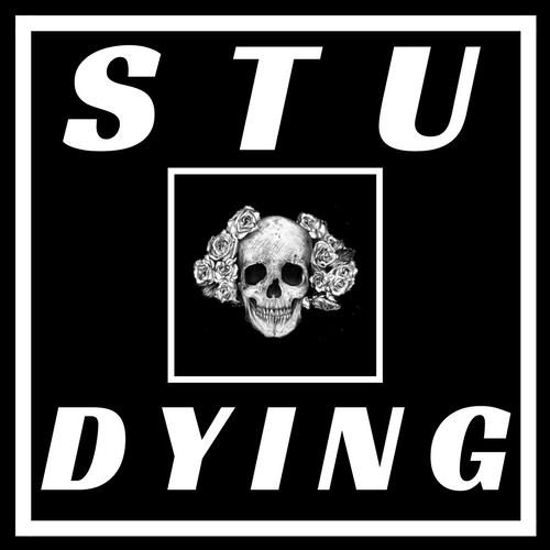 STU-.jpg