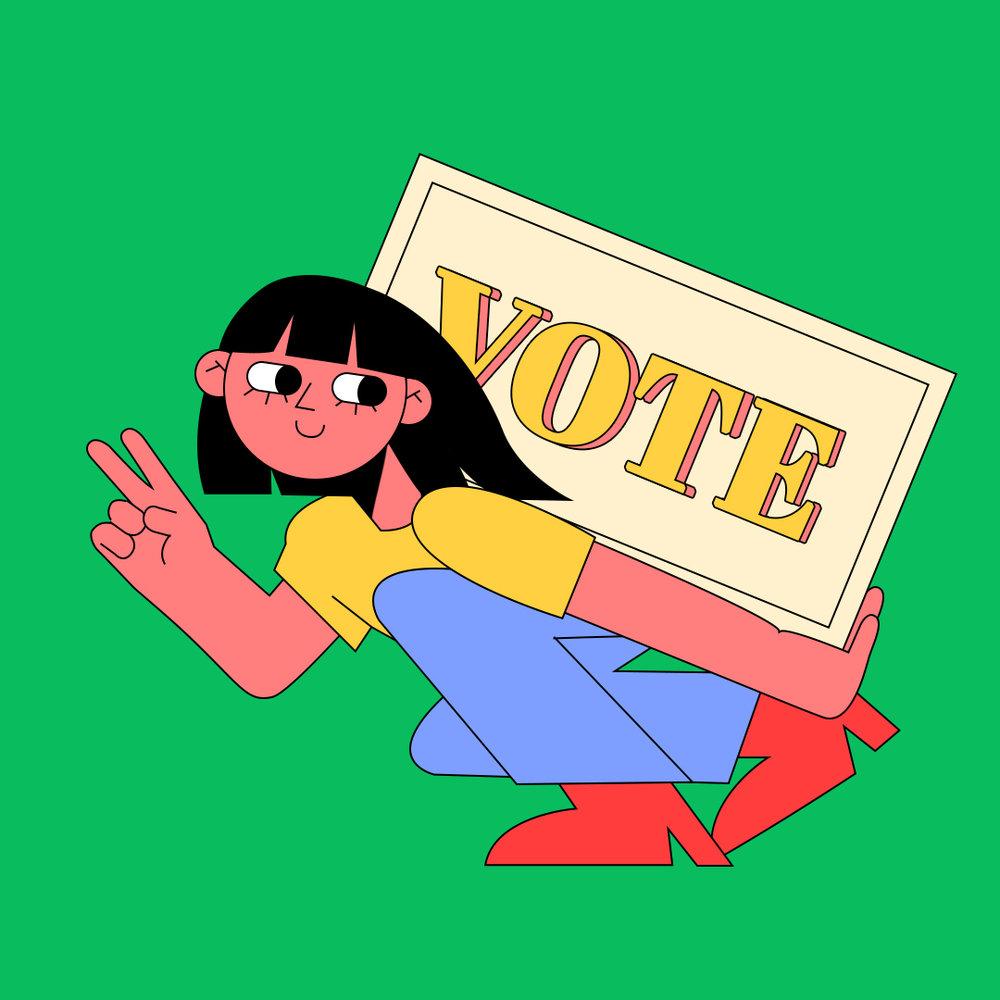 vote_2.jpg
