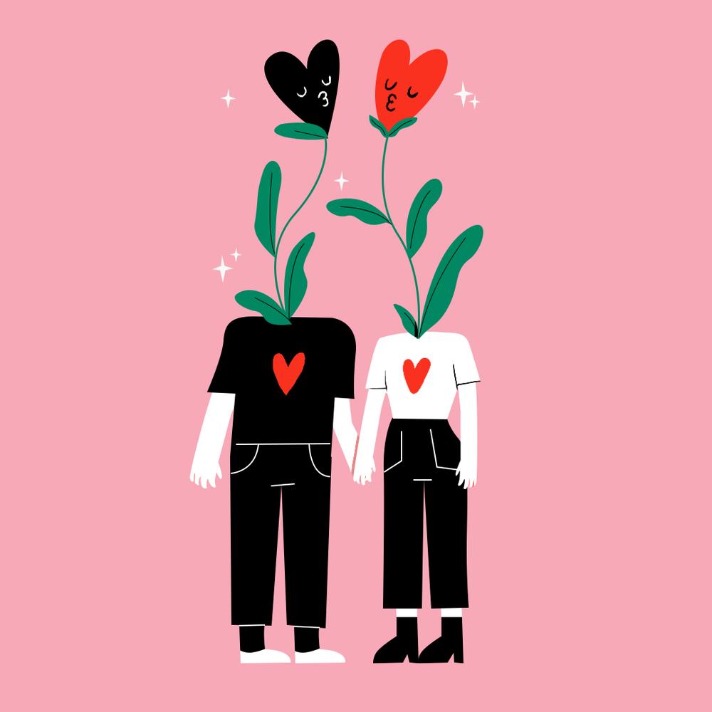 valentiines.png