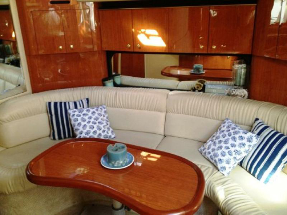 coast-yacht-charter-searay-380-sundancer-3.jpg