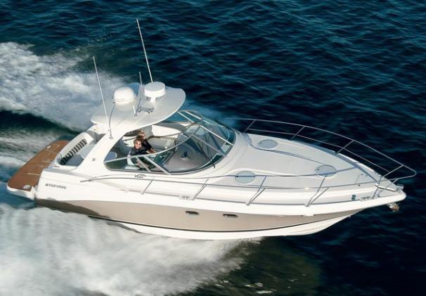 coast-yacht-charter-fourwinns-v378-vista-3.jpg