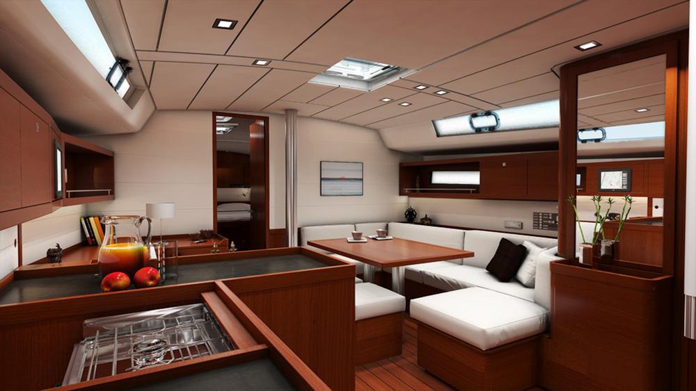 coast-yacht-charter-beneteau-oceanis-45-14.jpg