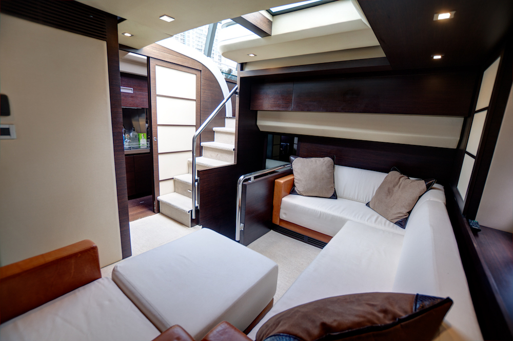 coast-yacht-charter-membership-fractional-lease-share-boat-club-62-azimut-8.jpg