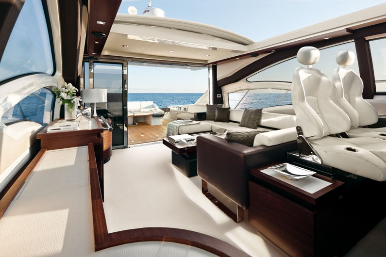 coast-yacht-charter-membership-fractional-lease-share-boat-club-62-azimut-11.jpg