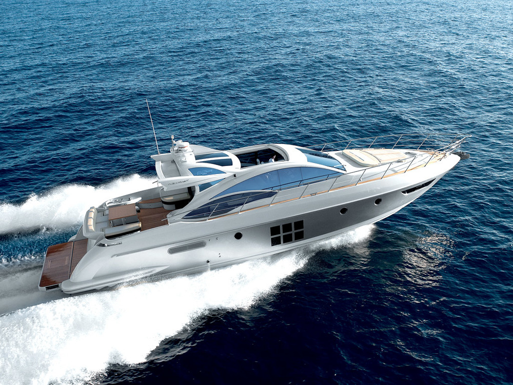 coast-yacht-charter-membership-fractional-lease-share-boat-club-62-azimut-24.jpg
