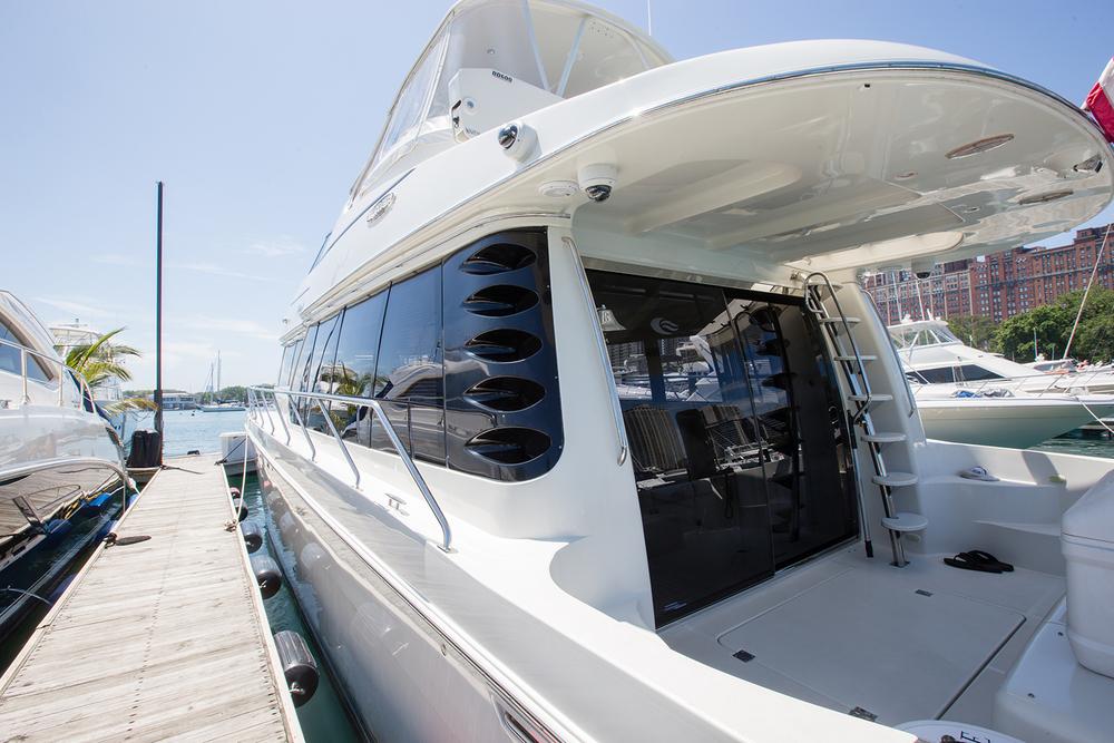 carver-570-coast-yacht-charter-9.jpg