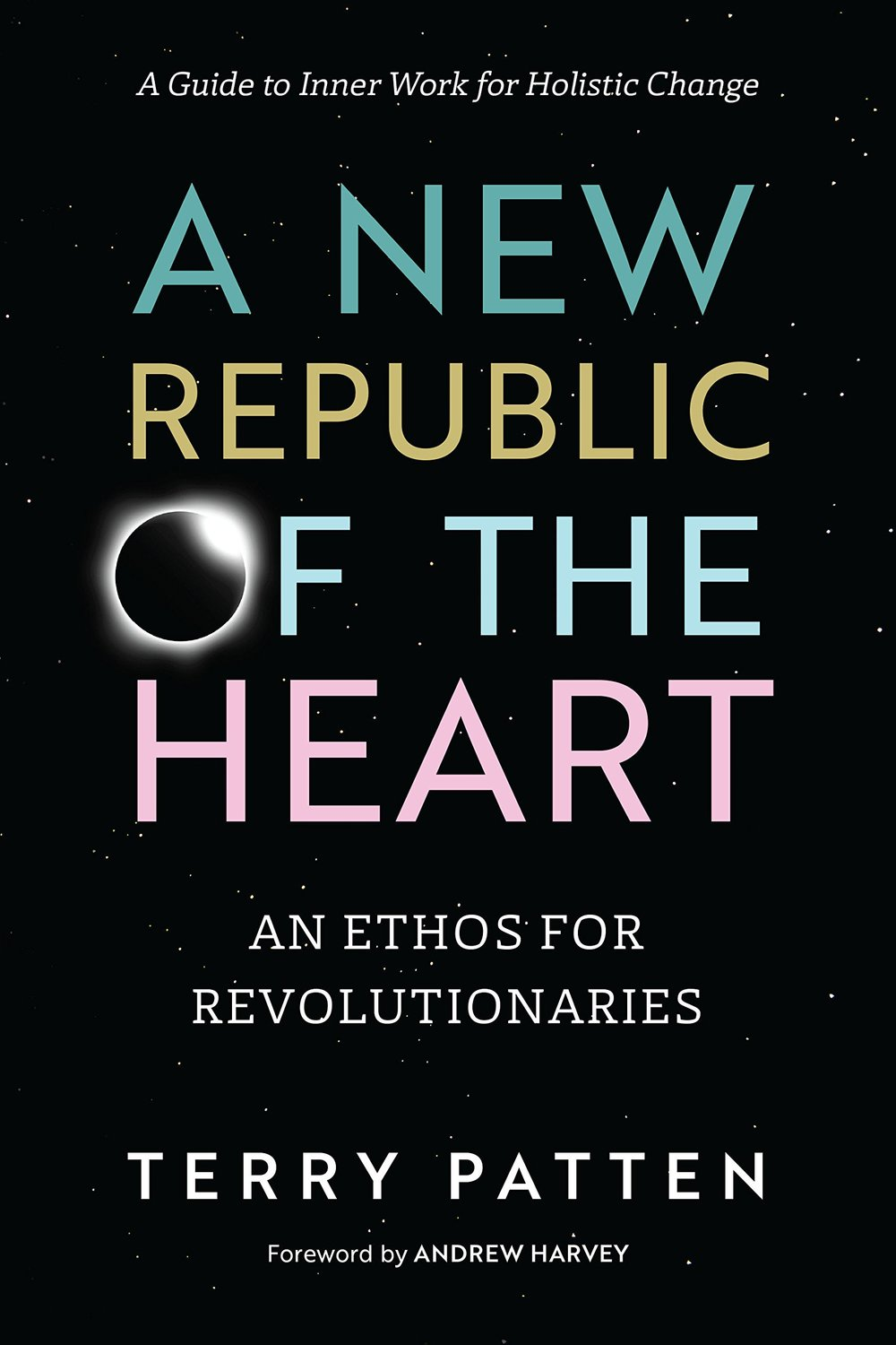 Book_A-New-Republic-of-the-Heart_cover.jpg