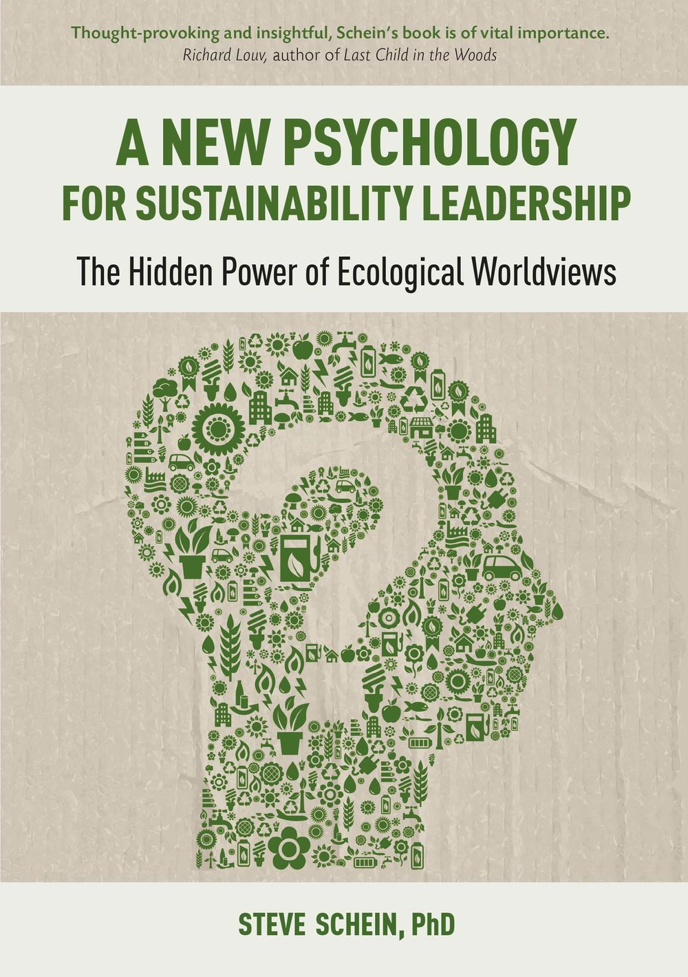Book_A-New-Psychology-for-Sustainability-Leadership.jpg