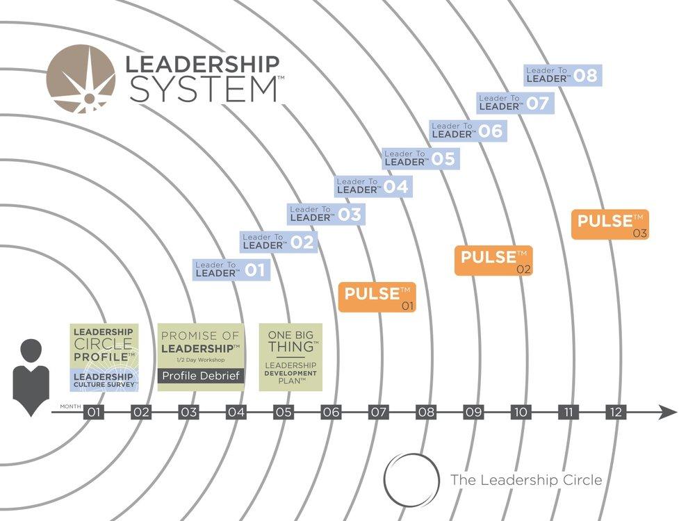 Leadership-System.jpg