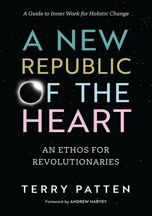 book-sized-new-republic.jpg