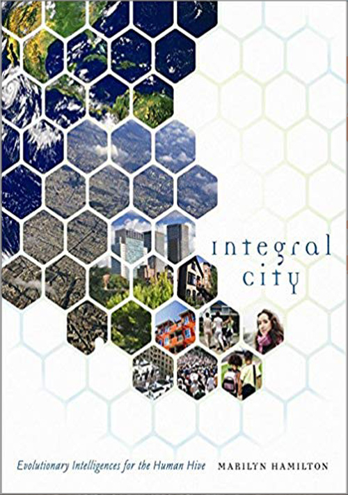 book-sized-integral-city.jpg