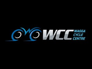 Wagga-Cycle-Centre_Final__CV_22072015.jpeg