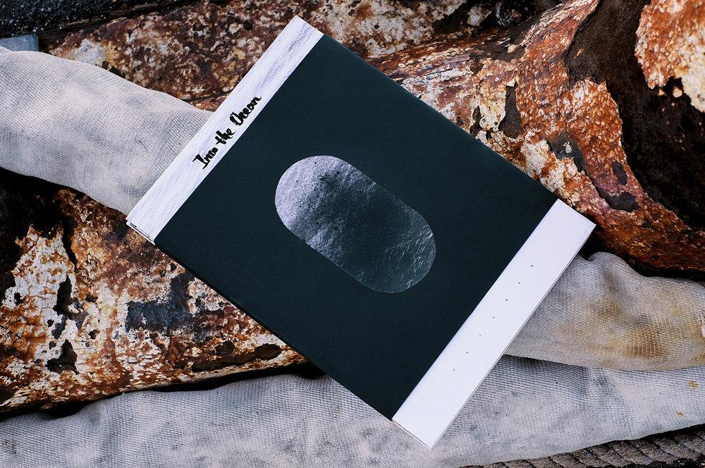 Editorial Design / Print Design