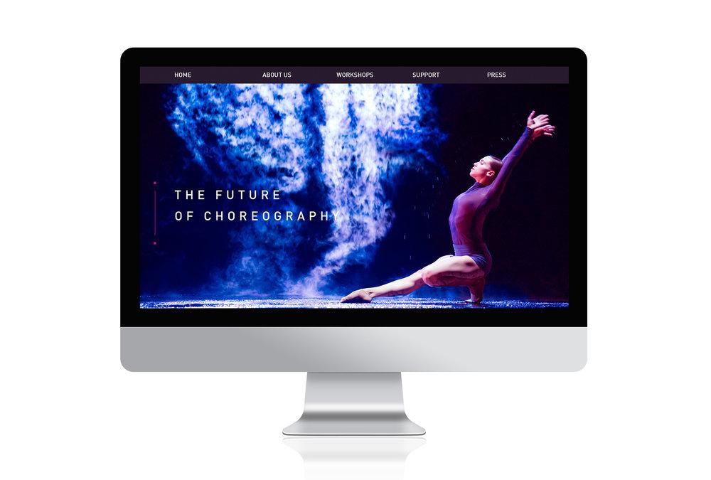 Dance_web.jpg