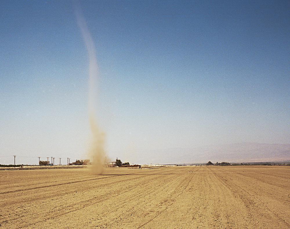 dustdevil.jpg