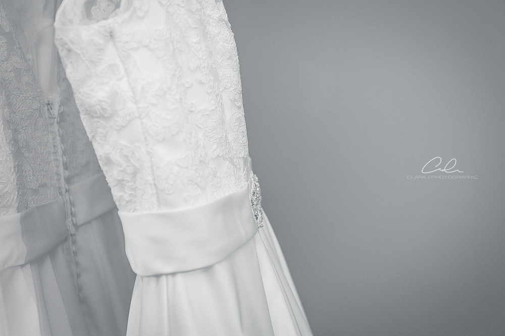 wedding dress Derby Wedding Photographer.jpg