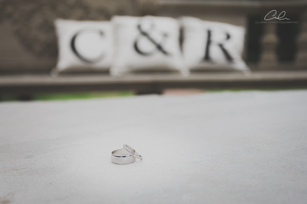 wedding rings Derby Wedding Photographer.jpg