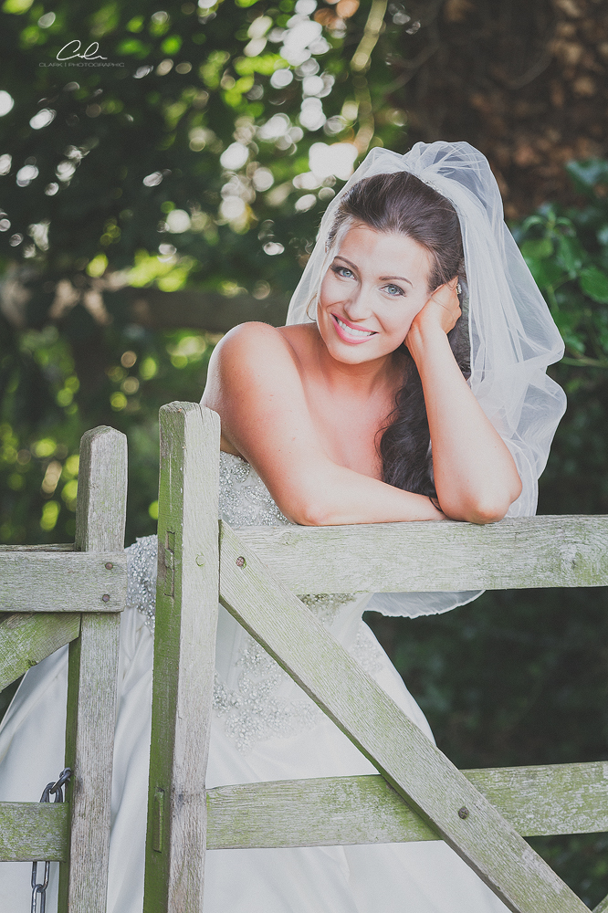bride sugnall walled gardens Derby Wedding Photographer.jpg