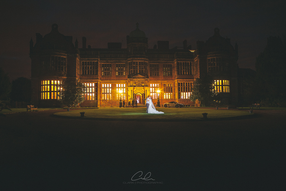 bride hug ingestre hall Derby Wedding Photographer.jpg
