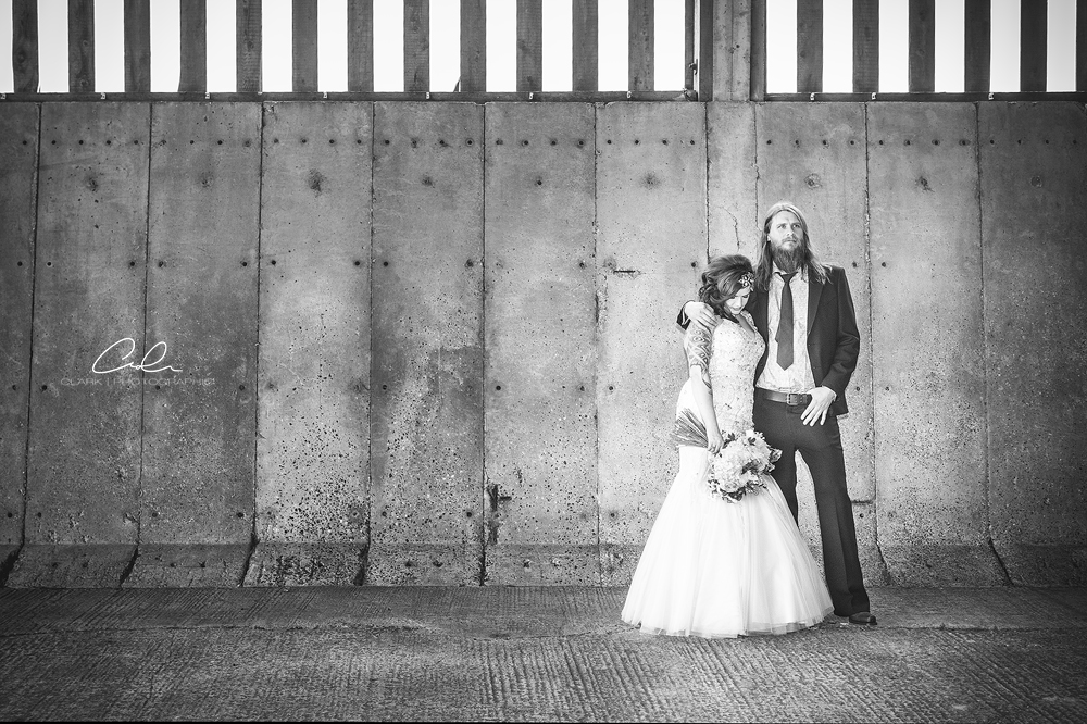 barn bride and groom shottle hall Derby Wedding Photographer.jpg