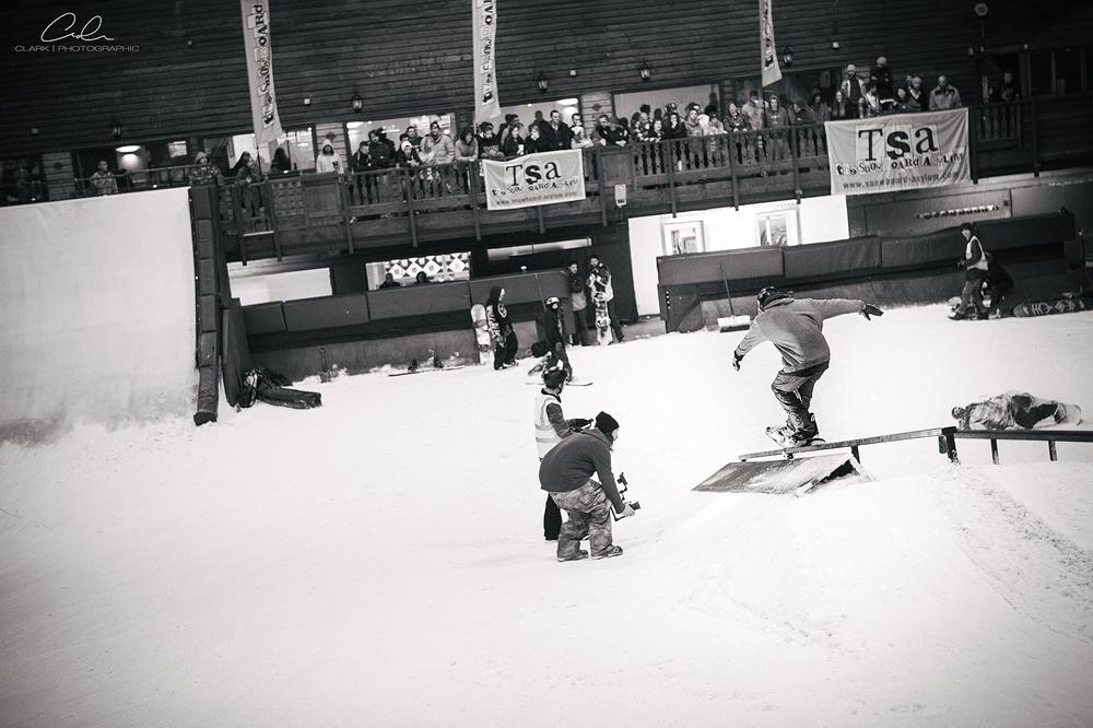 big bang snowboard tamworth snowdome.jpg