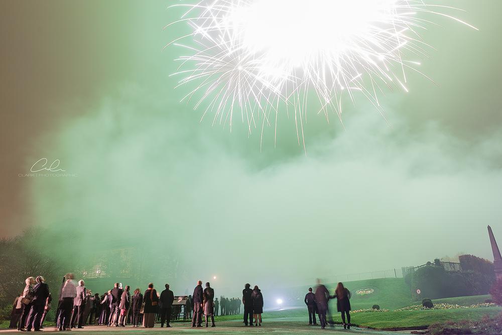 fireworks nottingham castle Derby UK Event Photography Clark Photographic.jpg