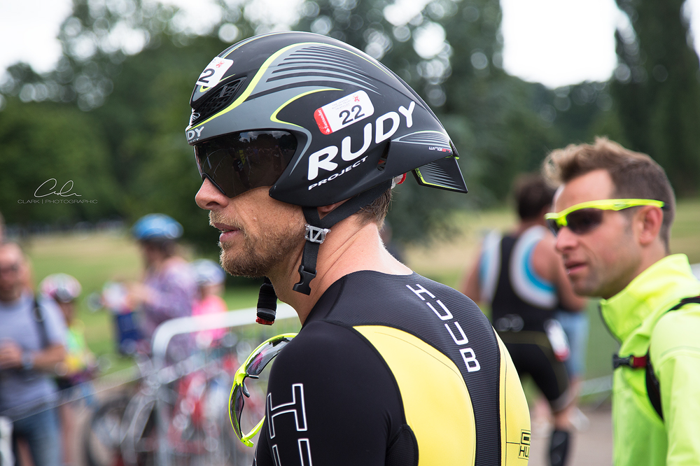 jenson button triathlon rudy Derby UK Event Photography Clark Photographic.jpg