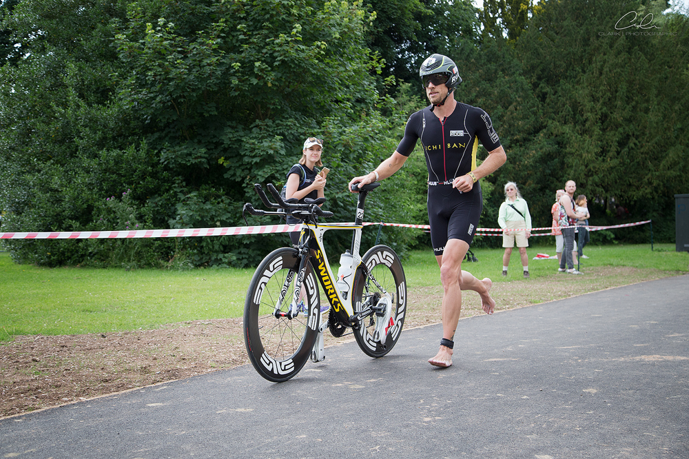 Jenson Button Triathlon Derby UK Event Photography Clark Photographic.jpg