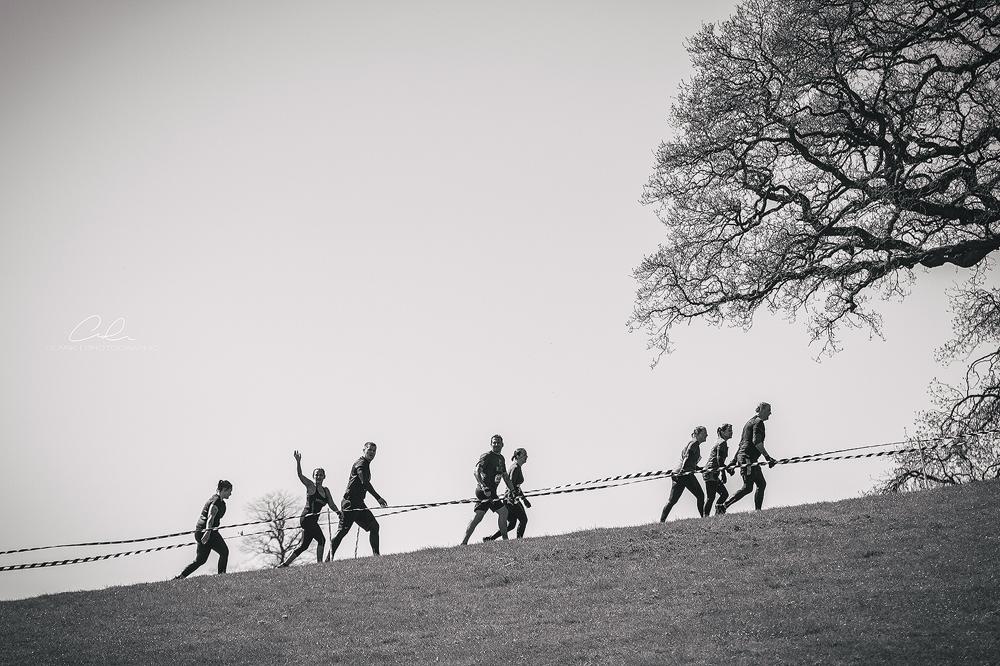 hill run xrunner Derby UK Event Photography Clark Photographic.jpg