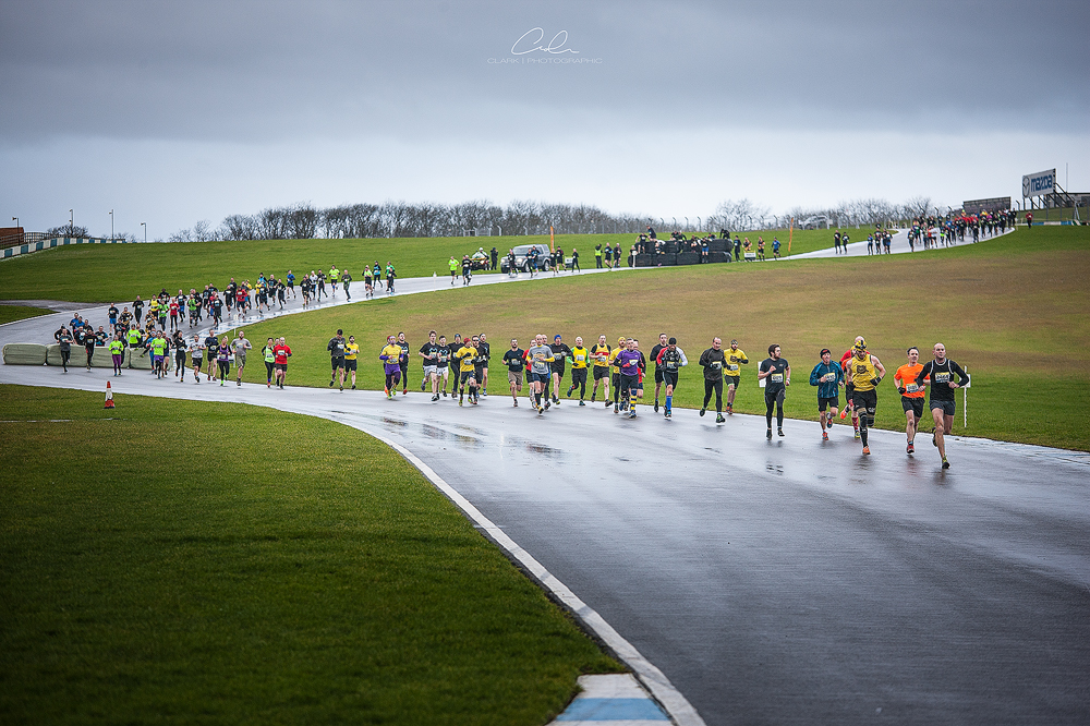 race track xrunner Derby UK Event Photography Clark Photographic.jpg