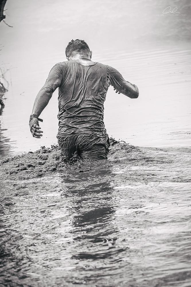 swamp walk xrunner Derby UK Event Photography Clark Photographic.jpg