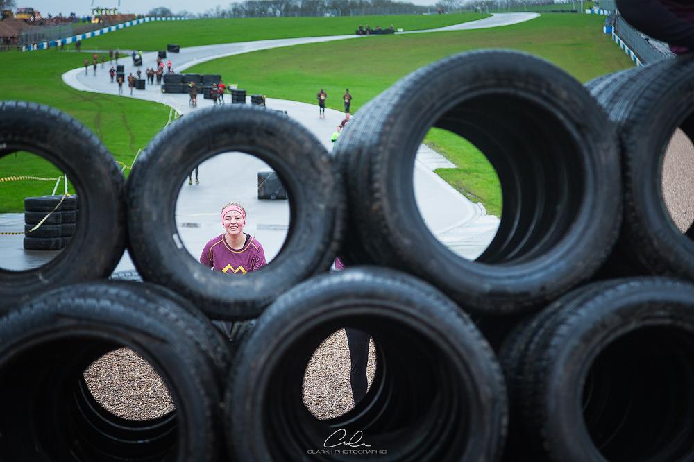 winter warrior tyres xrunner Derby UK Event Photography Clark Photographic.jpg
