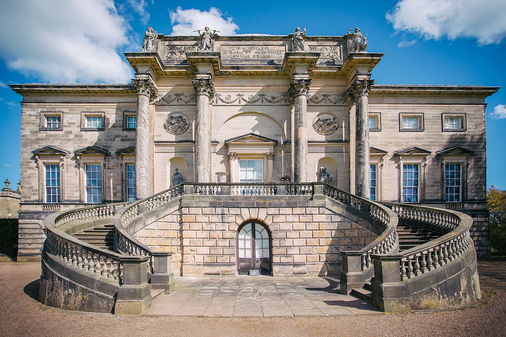 kedleston hall real estate Derby property Photography Clark Photographic.jpg