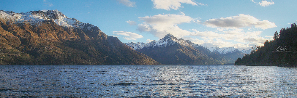 glenorchy landscape photography derby fine art clark photographic.jpg