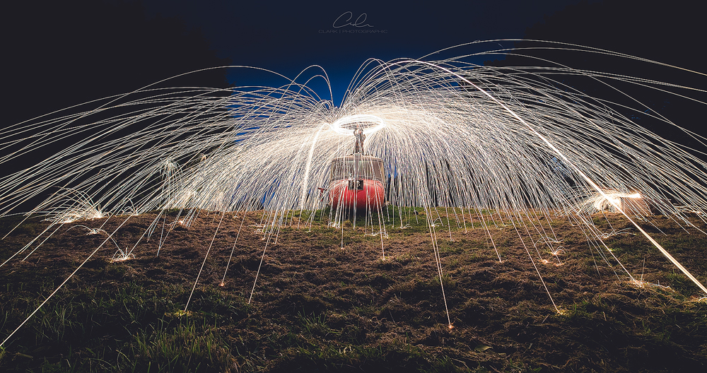 helicopter blades wire wool landscape photography derby fine art clark photographic.jpg