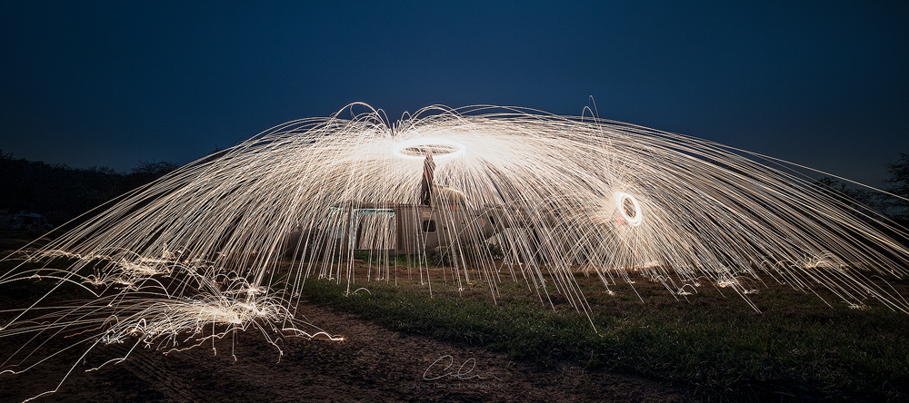 helicopter wire wool spiinning landscape photography derby fine art clark photographic .jpg