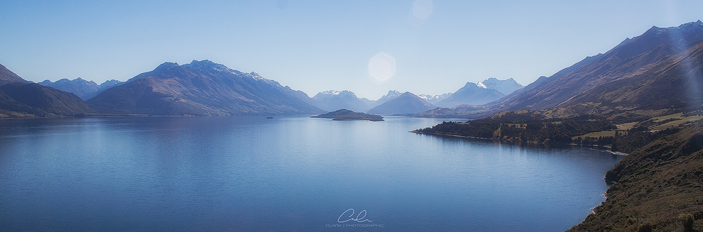 lake wakatipu landscape photography derby fine art clark photographic.jpg