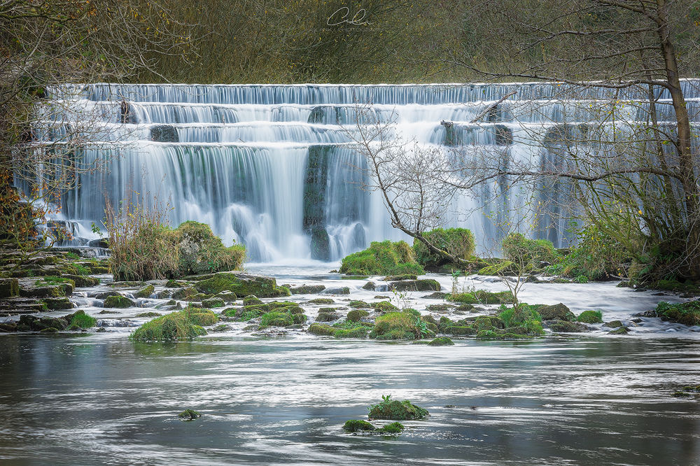 monsal weir landscape photography derby fine art clark photographic.jpg