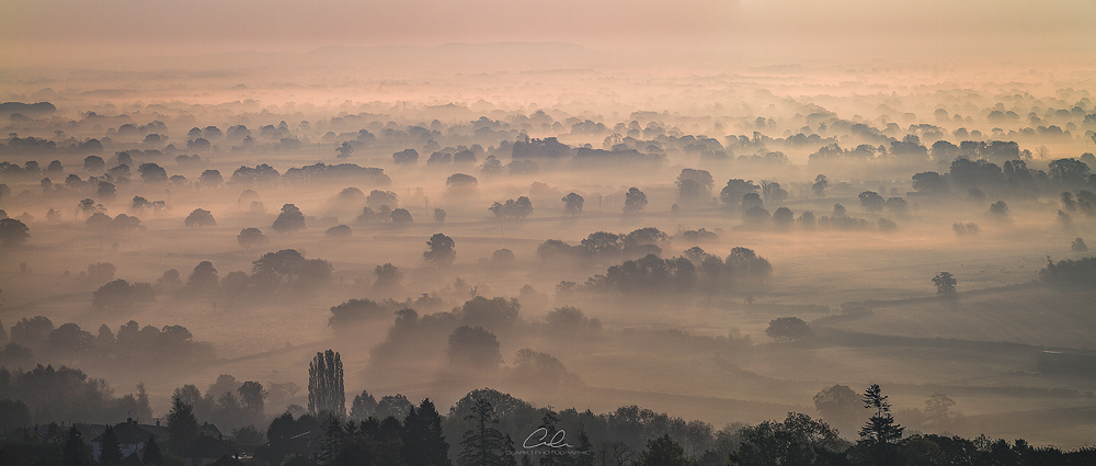misty morning landscape photography derby fine art clark photographic.jpg