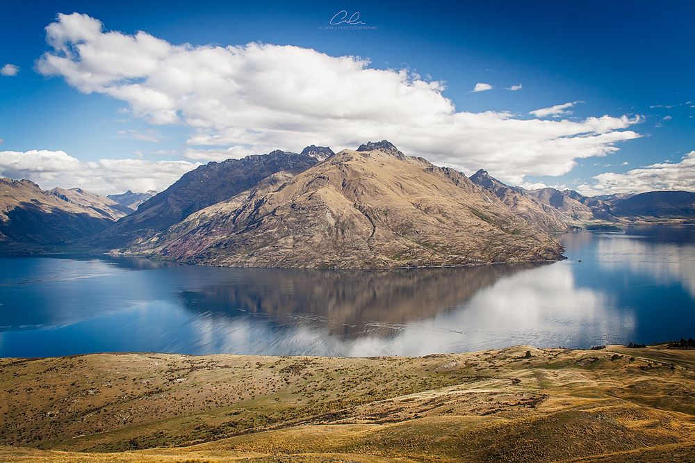 queenstown landscape photography derby fine art clark photographic.jpg