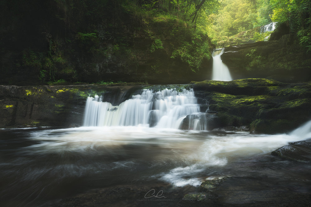 Clun-Gwyn-Falls.jpg